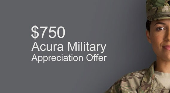 acura_military_offer_header