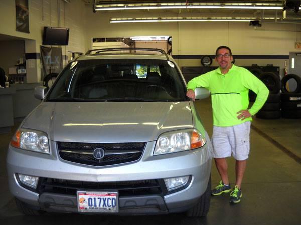 Serra Auto Park | New Acura, Subaru, Chevrolet, Mazda ...