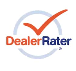 Park Ave BMW DealerRater reviews