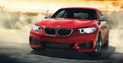 2016 BMW 2 Series near Jersey City NJ
