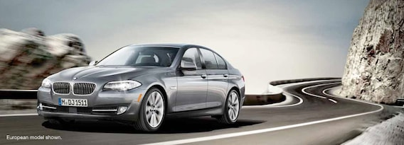BMW European Delivery >> Bmw European Delivery Park Avenue Bmw