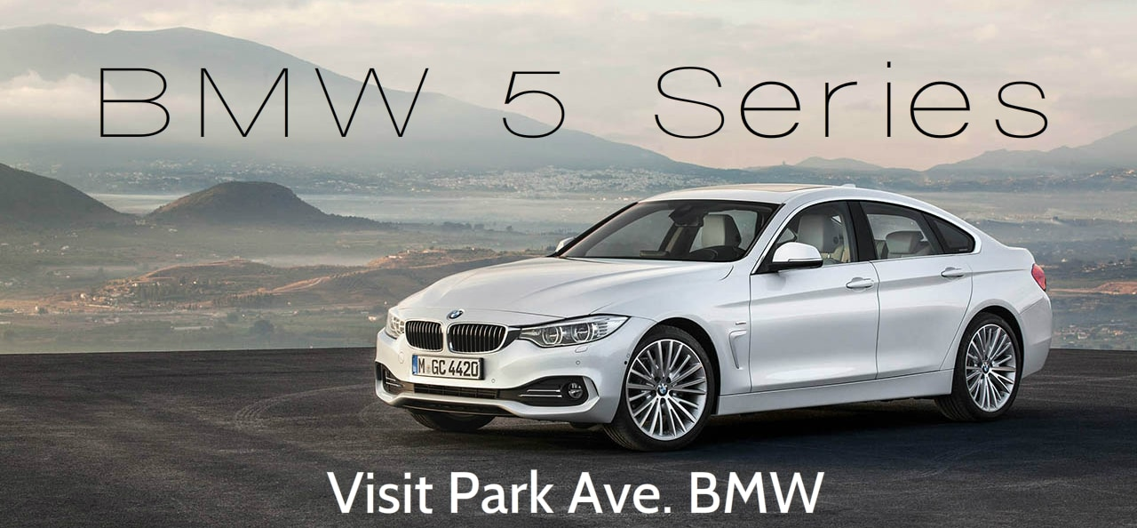 Park Ave Bmw Vehicles For Sale In Rochelle Park Nj 07662
