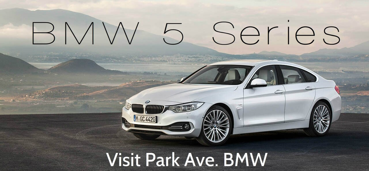 Park Ave Bmw Vehicles For Sale In Rochelle Park Nj 07662