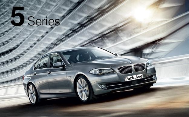Bmw Paramus  BMW