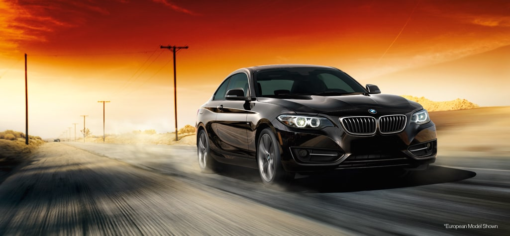 2015 BMW 2 Series NJ  NJ BMW Dealer