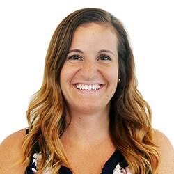 Caroline Legault, Concierge chez Park Avenue Lexus Sainte-Julie