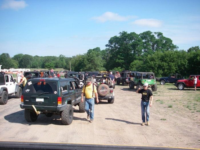 Jeep Grand Cherokee Burnsville >> Chrysler Jeep Dealership In Burnsville Mn Park | Autos Post