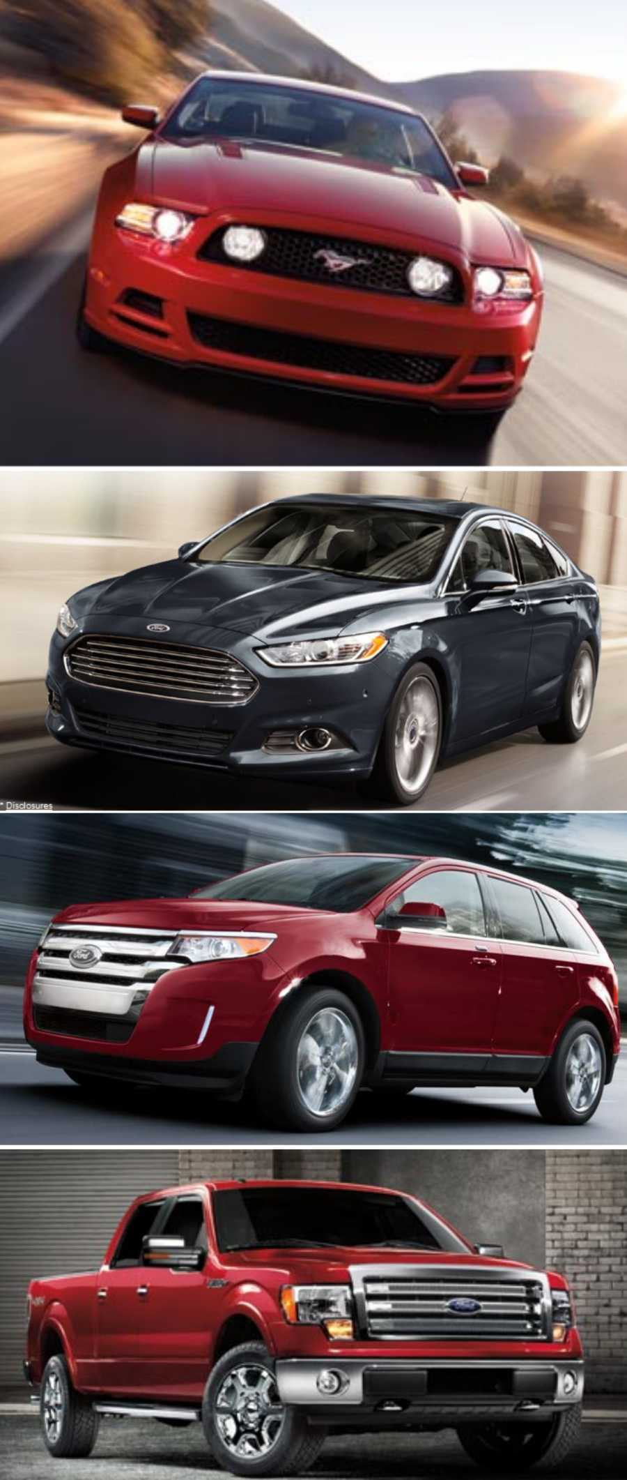 ford dealership in dallas tx serving the ford sales service needs of. Cars Review. Best American Auto & Cars Review