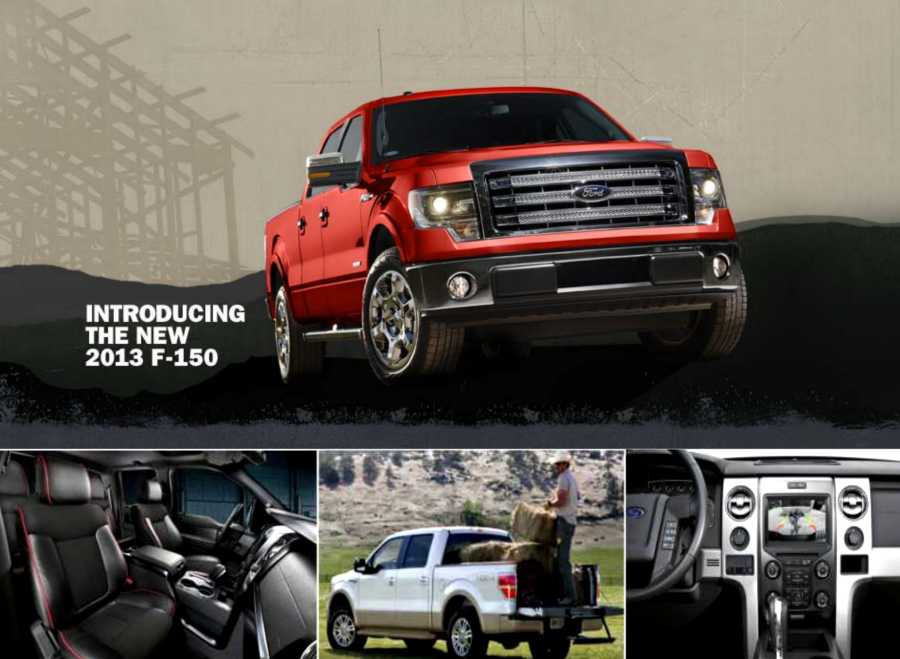 park cities ford ford dealer dallas autos weblog. Cars Review. Best American Auto & Cars Review