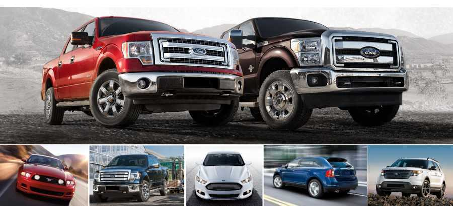 win a ford f 150 from your north texas ford dealers cbs dallas images. Cars Review. Best American Auto & Cars Review