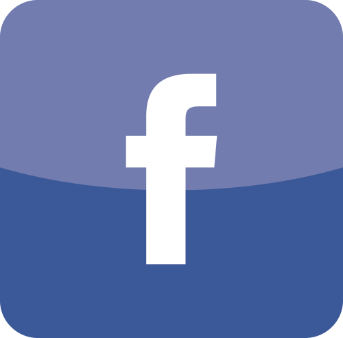 Leave Us a Review on Facebook! - Read Park Cities Lincoln's Facebook Reviews