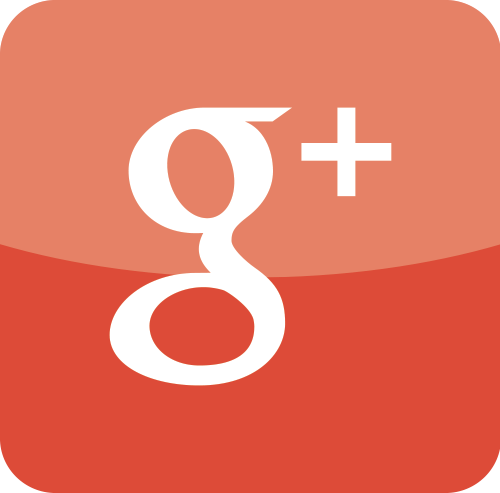 Leave Us a Review on Google+! - Park Cities Lincoln's Google Plus Reviews