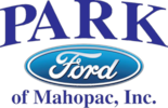Park Ford of Mahopac Inc.