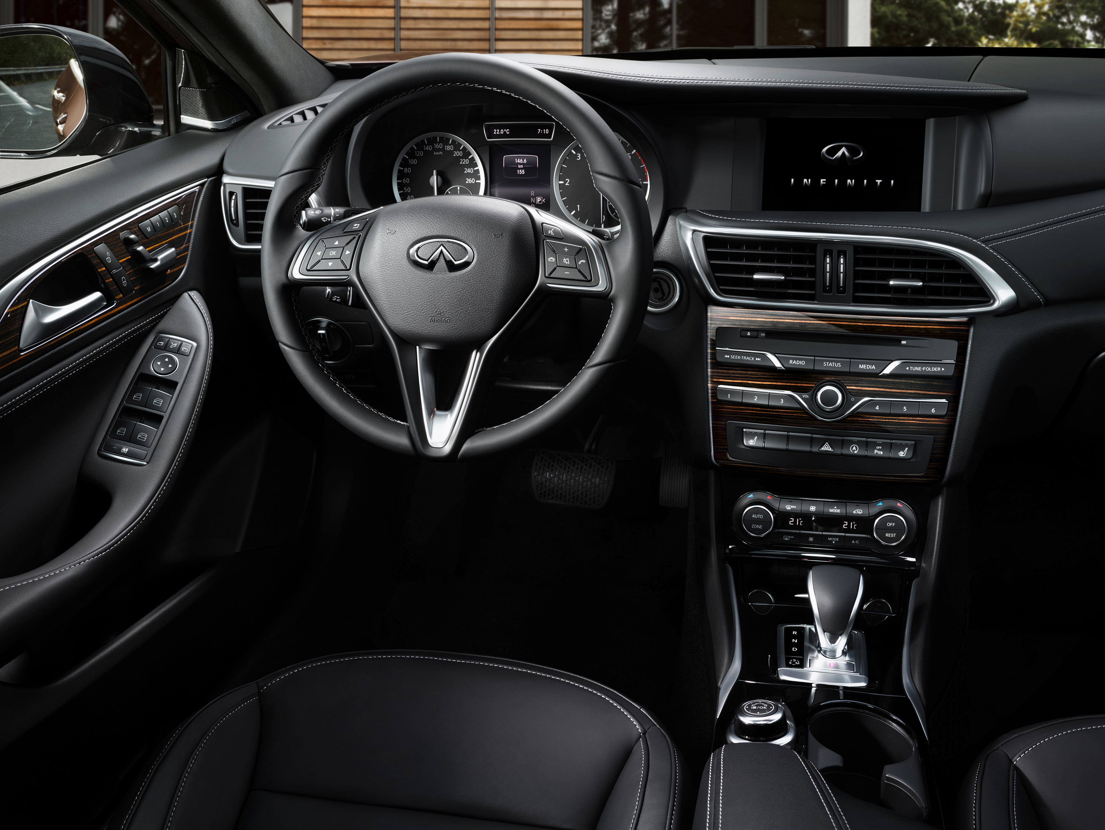 infinity lease photo infiniti specifications interior and technical