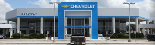 Chevrolet Dealer Specials Near Houston TX Parkway Chevrolet Tomball - Chevrolet dealer in houston tx