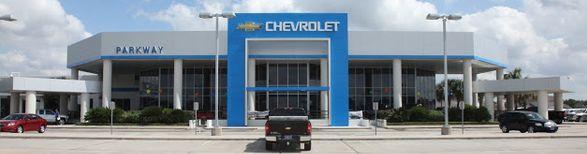 Chevrolet Dealer Serving Conroe TX New Chevrolet Certified Used - Chevrolet dealer com
