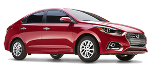 New 2017 Hyundai Cars  SUVs For Sale in Wilmington  Jacksonville NC