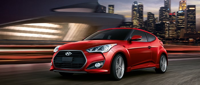 Find 2016 Hyundai Veloster For Sale In Wilmington Nc