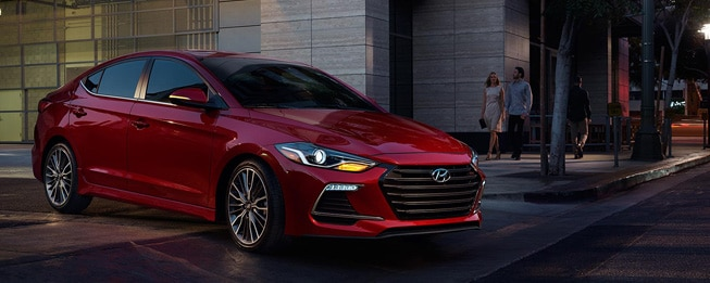 Hyundai Buy vs. Lease in Wilmington NC