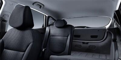 2017 Hyundai SE Hatchback in Wilmington NC