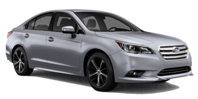 New Subaru Legacy for sale in Wilmington NC