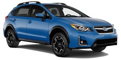 New Subaru Crosstrek for sale in Wilmington NC