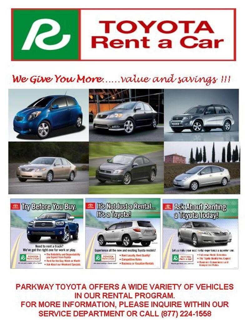 Rental Cars Near Fairfield Ca