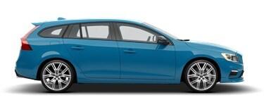 New Volvo XC90 Hybrid Wilmington NC
