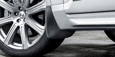 2017 Volvo Inscription in Wilmington NC