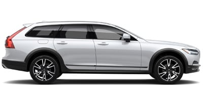 New Volvo V90 Cross Country Wilmington NC