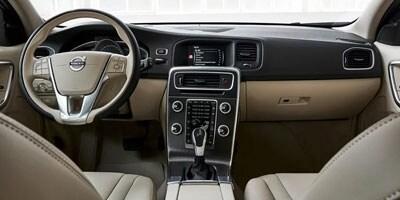 2017 Volvo Platinum in Wilmington NC