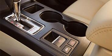 2017 Subaru 2.5i Premium in Wilmington NC