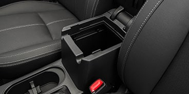 2017 Subaru 2.5i Limited in Wilmington NC