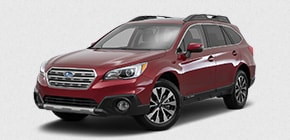 Used Subaru outback Wilmington NC