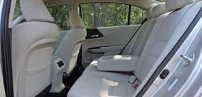 Used Honda Accord Resale Value Wilmington NC