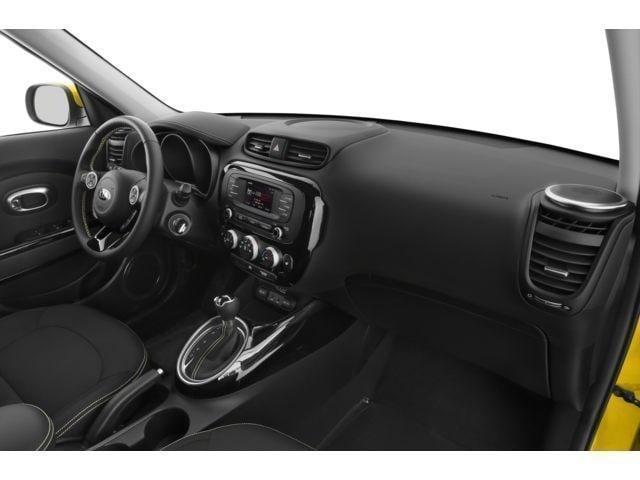2016 Kia Soul Vs 2016 Hyundai Santa Fe Richmond Va Car
