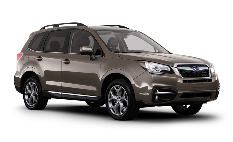 Nissan Dealership Utah >> Subaru Forester Vs Nissan Rogue | Autos Post