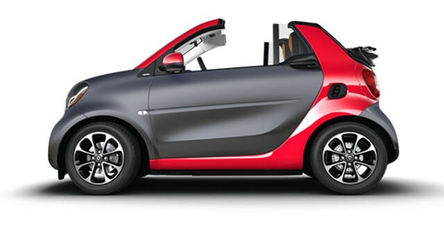 Smart Car Service San Jose Ca