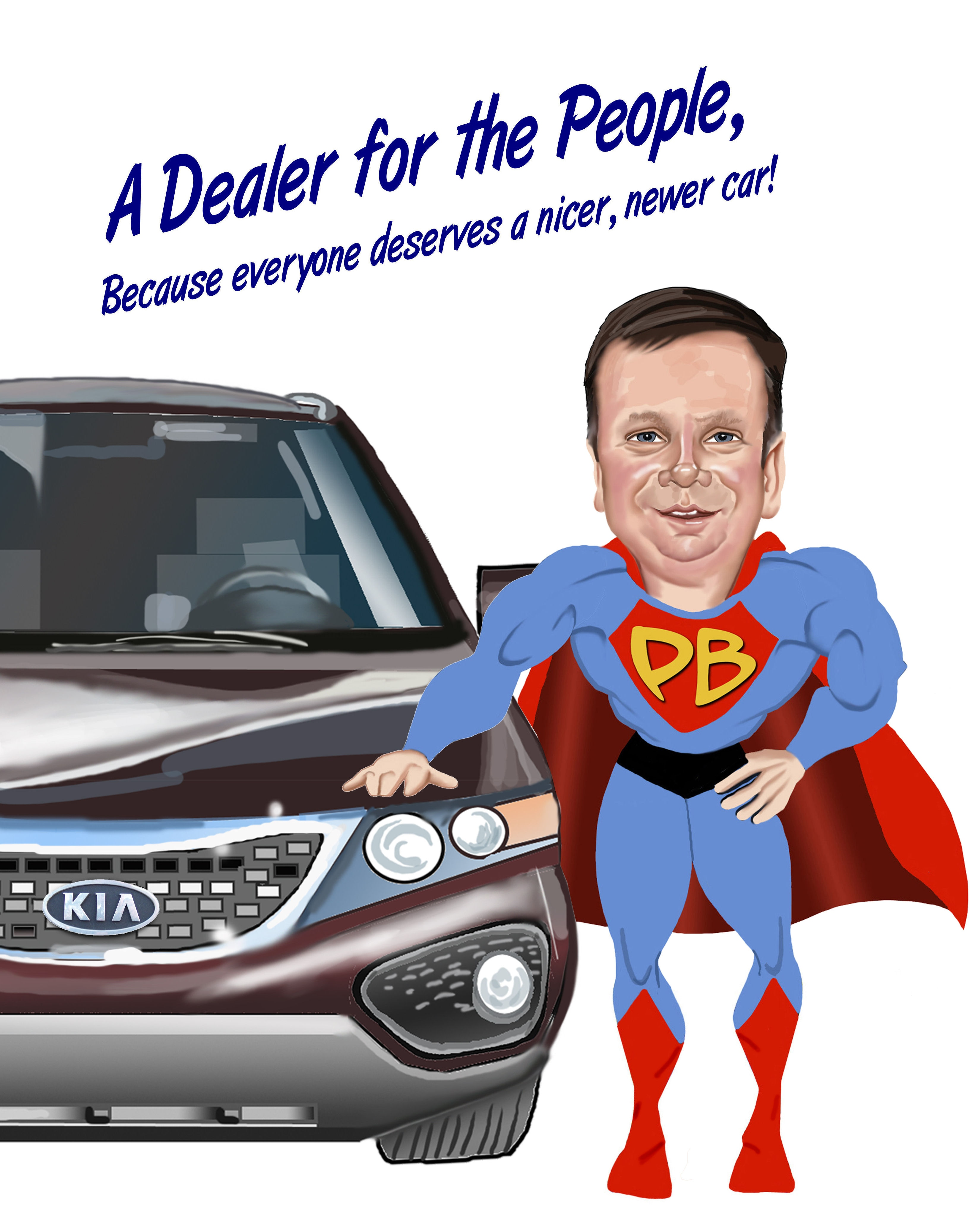 Car Dealer Wellsville Ny