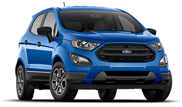 2018 ford ecosport. modren ford the 2018 ford ecosport is coming to the us on ford ecosport