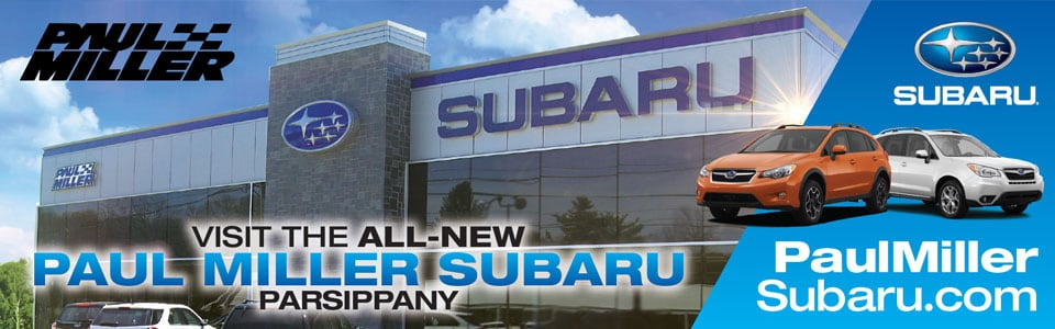 new used subaru dealer in parsippany nj serving nyc autos post. Black Bedroom Furniture Sets. Home Design Ideas