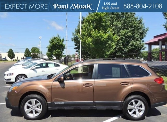 Jackson ms paul moak subaru new and used subaru car html for Paul moak honda jackson ms