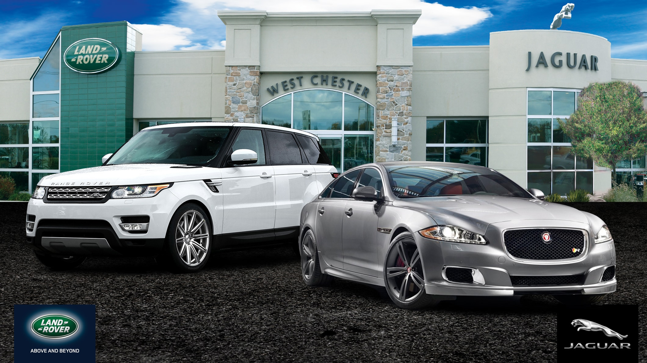 premium xf elite extended awd at detail auto brokers serving jaguar used warranty