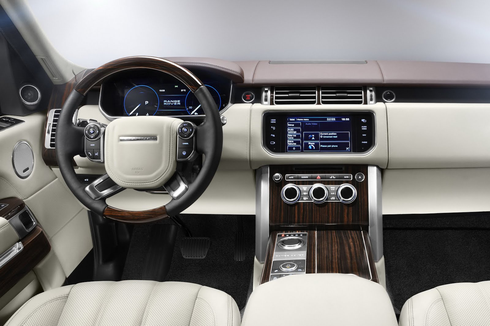 2014 Range Rover Evoque Vs Bmw X3 Vehicle Comparison