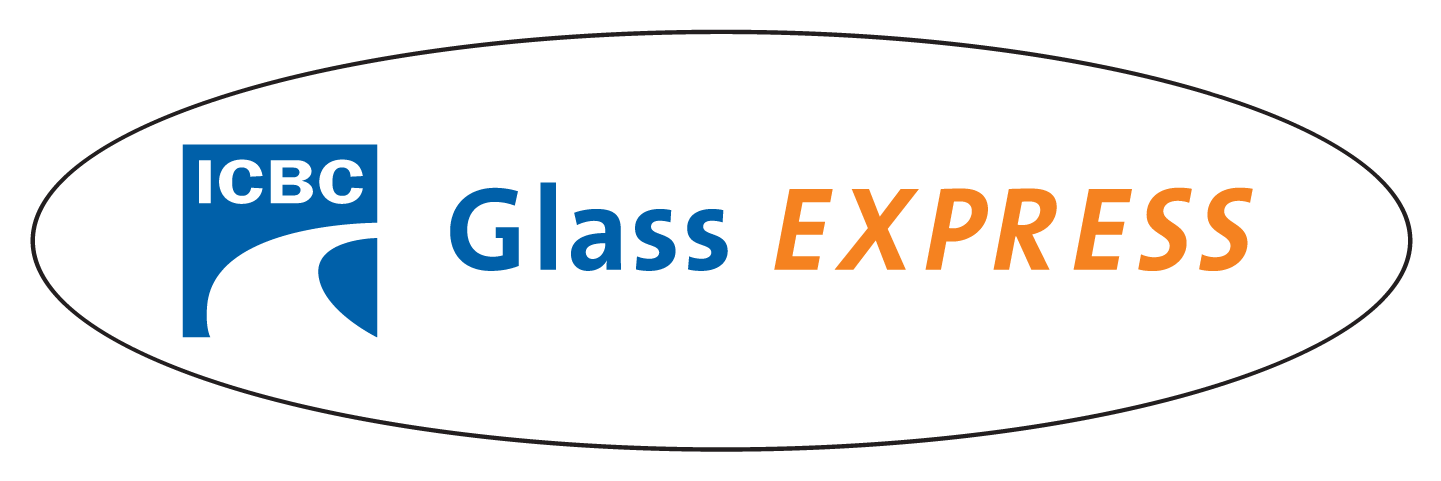 ICBC_Glass_Express_Original.png