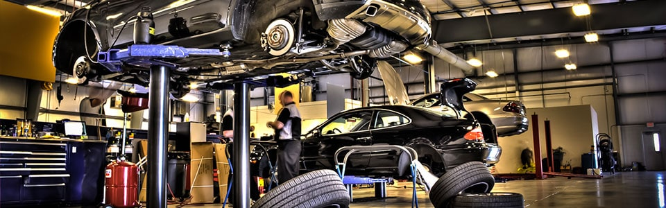 Car Service Peoria Il Autohaus Of Peoria
