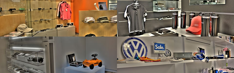 Autohaus Of Peoria Why Buy From Us