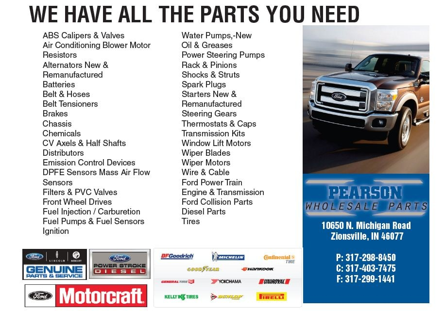 ford wholesale parts auto parts diagrams. Cars Review. Best American Auto & Cars Review