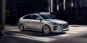 2018 hyundai ioniq. perfect 2018 the  intended 2018 hyundai ioniq
