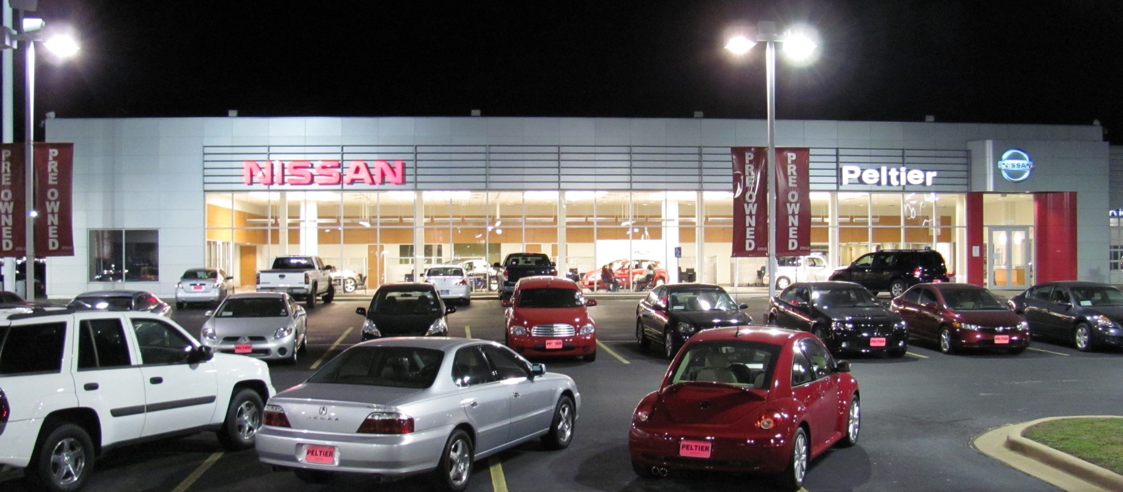 about peltier nissan tyler tx nissan dealership. Cars Review. Best American Auto & Cars Review